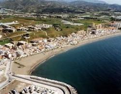 playas_1026