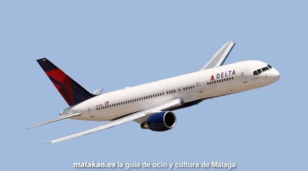 delta-airlines-amalaga